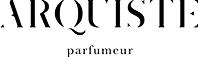arquiste cruelty free perfumes