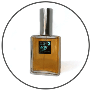 dirty rose dsh perfumes