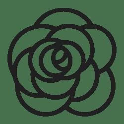 rose perfume