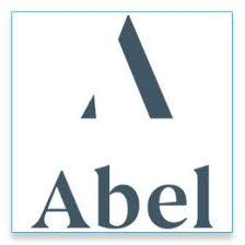 abel perfume