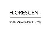 florescent perfume
