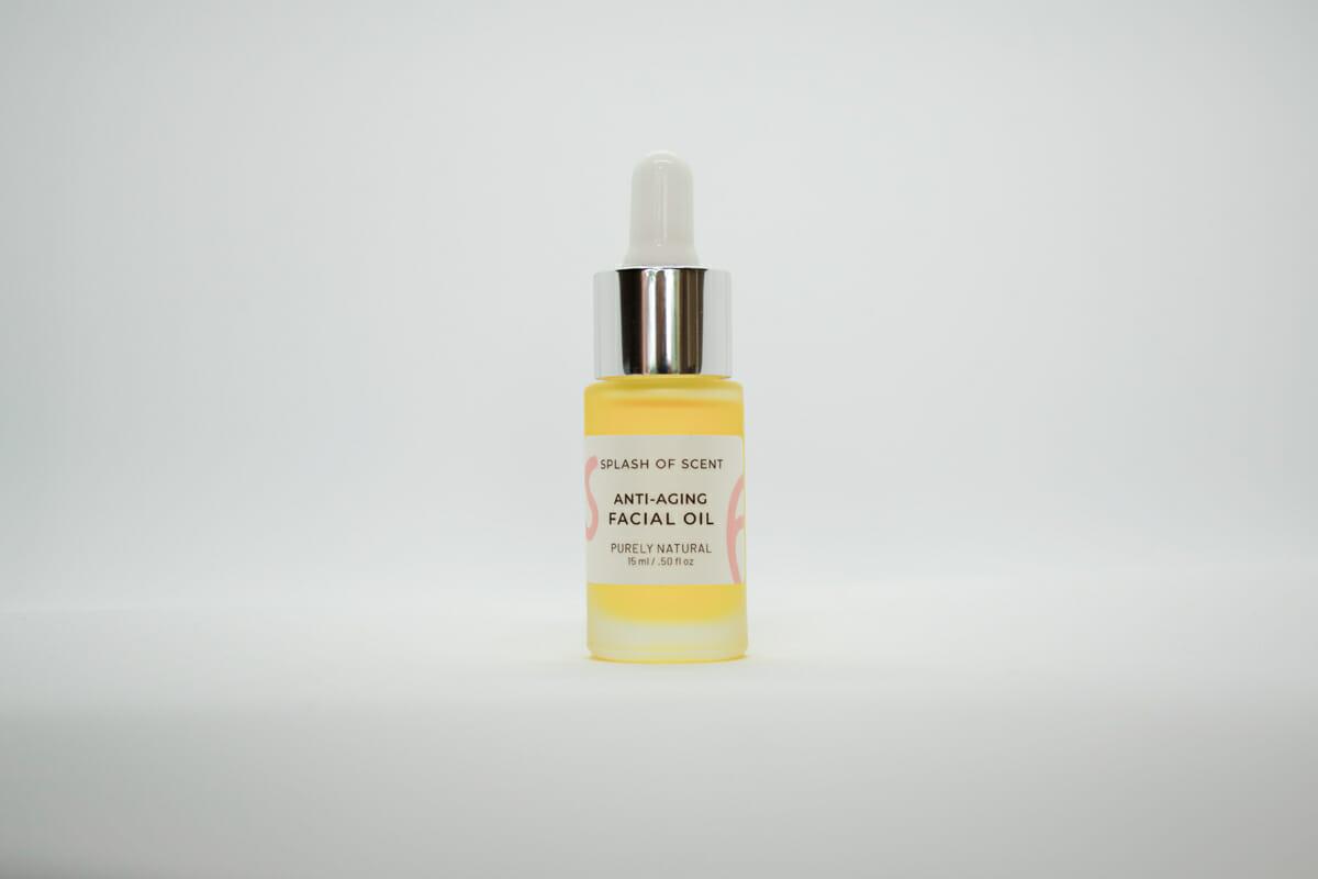 anti-aging-facial-oil